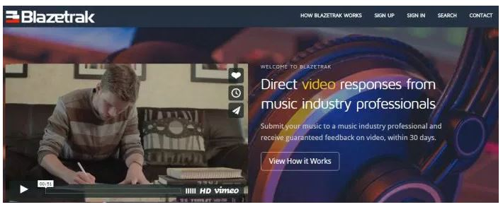 Music Industry Exposed: 5 Schemes That Exploit Musicians